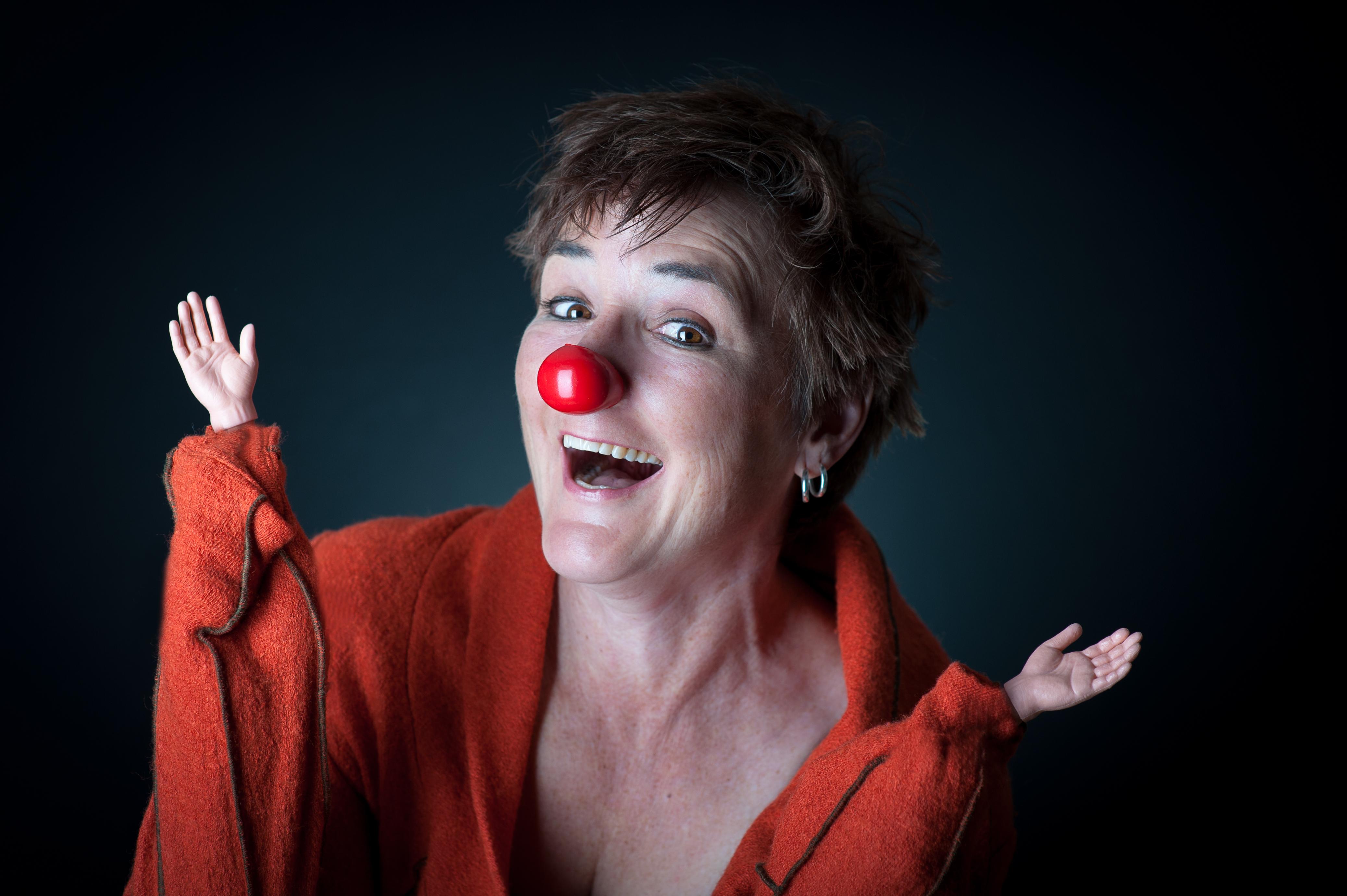 Mary Ellen MacLean promo shoot-382-Edit-1