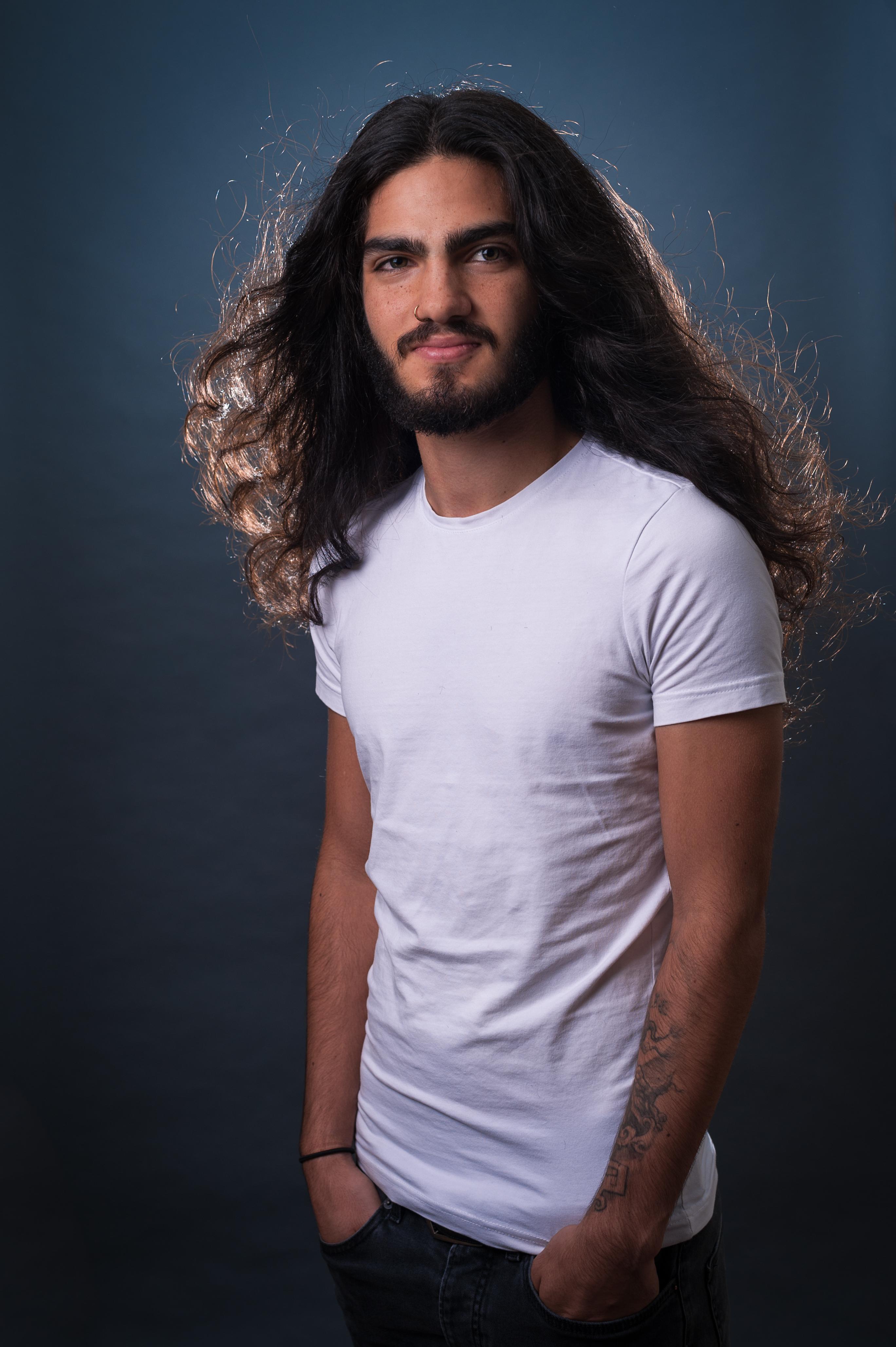 Molefe Hair-0764-Edit