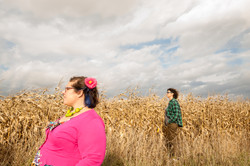 ben miller corn field-2990