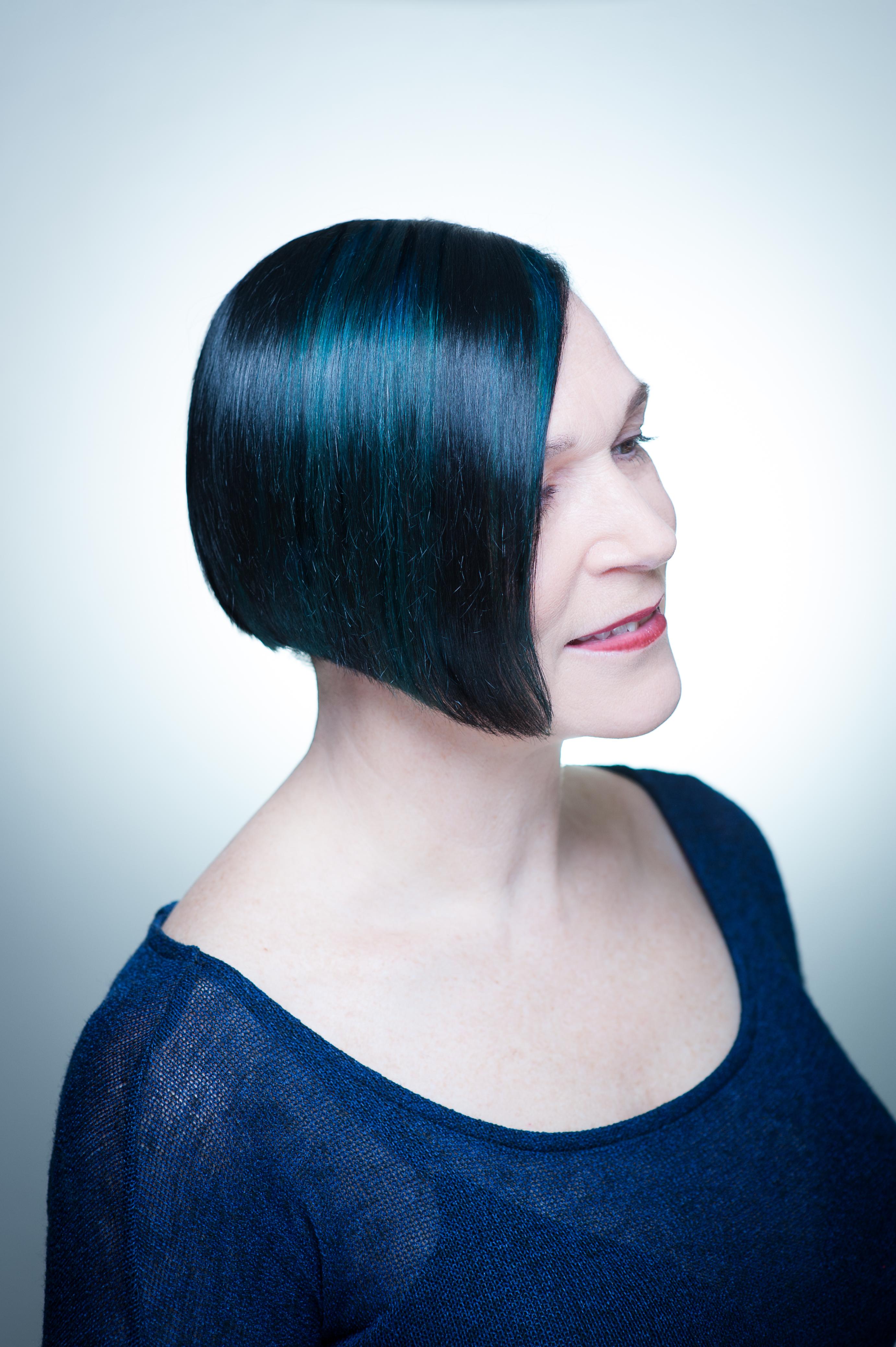 Monica Hair Session 2-058-Edit-1