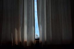 IMG_0093 through a window