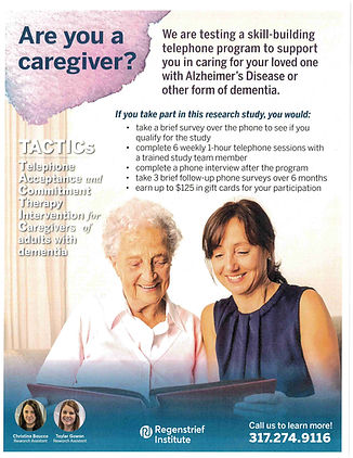 Are you a Caregiver research.jpg