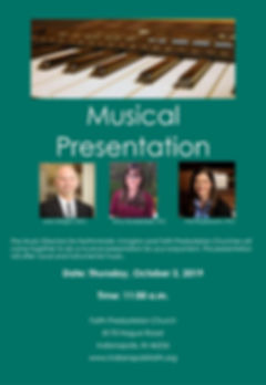 Musical Presentation 2019-1.jpg