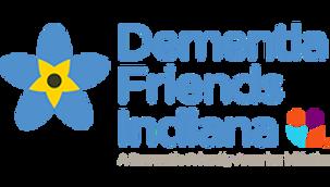 dementiafriends.png