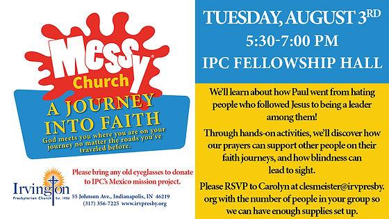 MC August 21 slide.jpg
