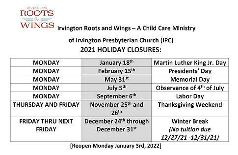 randw holiday schedule.jpg