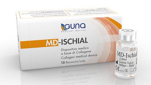 GUNA MD-ISCHIAL 2ML VIALS