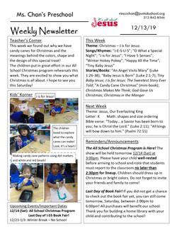 VincciNewsletter2019December2ndWeek_page