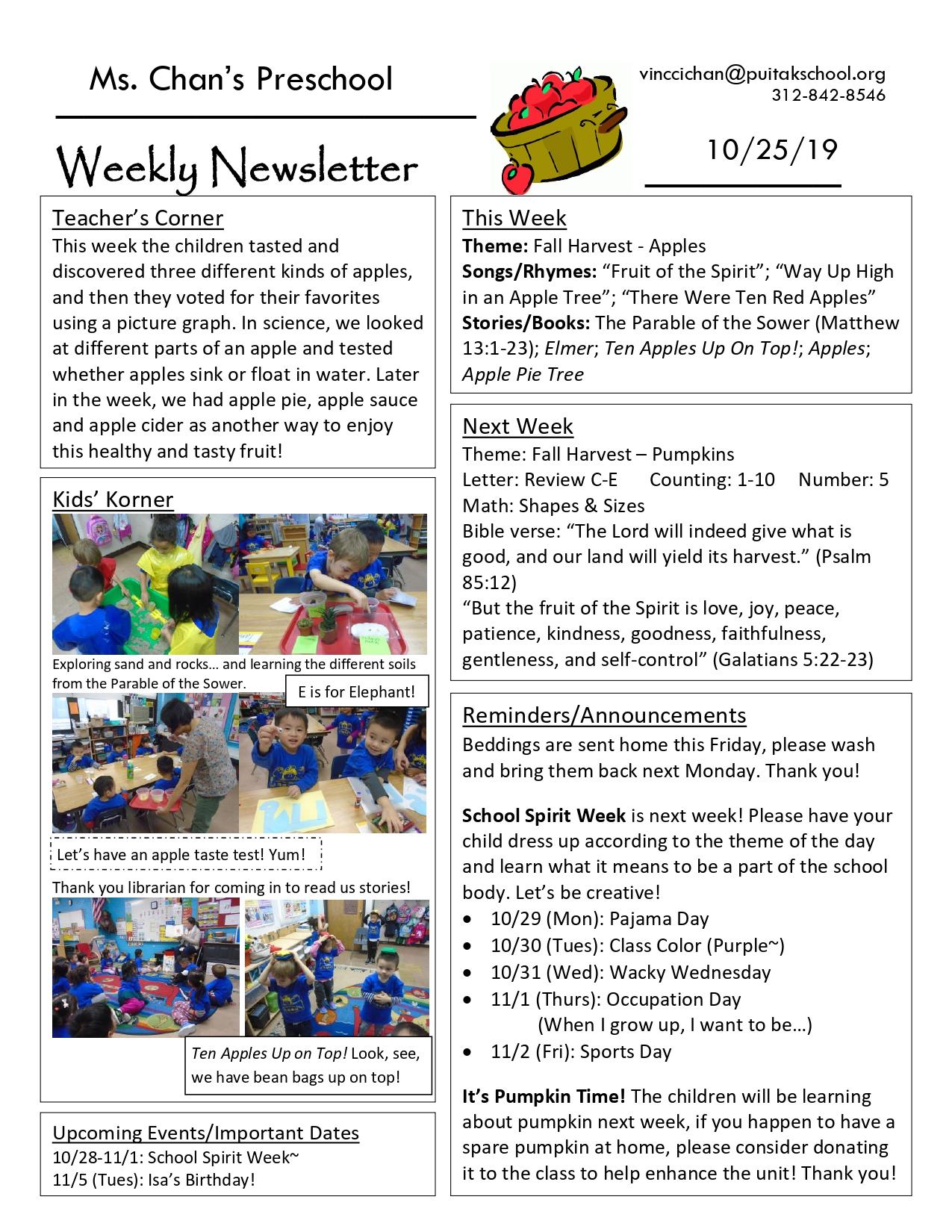 VincciNewsletter2019October4thWeek_page-