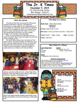 CarmenNewsletter2019Novembe1stWeek_page-