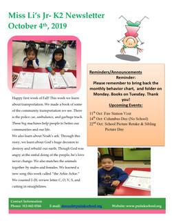 DorcasNewletter2019October1stweek_page-0