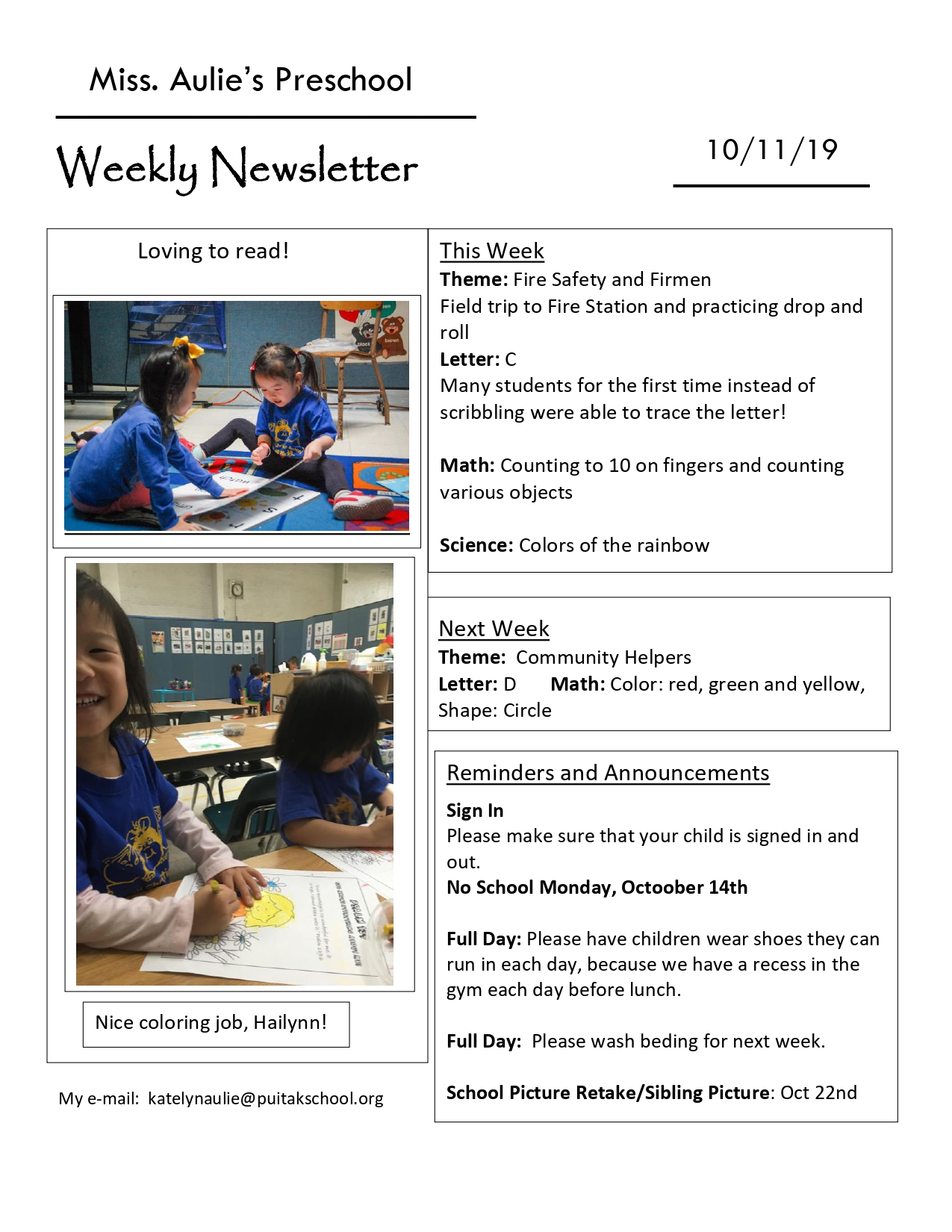 KatelynNewletter2019October2ndweek_page-