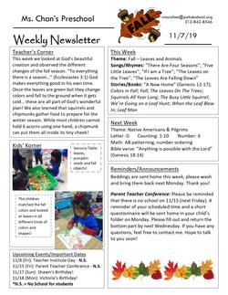 VincciNewsletter2019November1stWeek_page