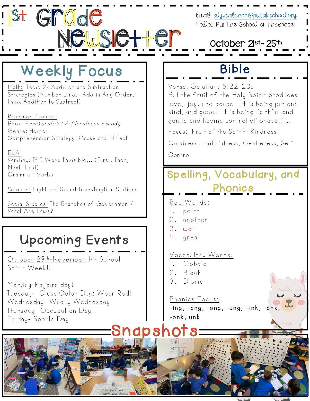 AlyssaNewsletter2019October4thWeek_page-