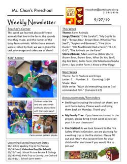 VincciNewsletter2019September4thWeek_pag