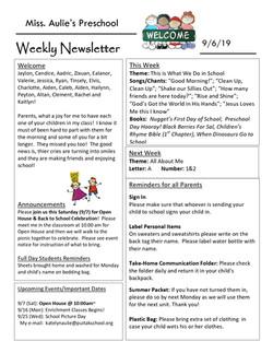 Aulie week1_page-0001