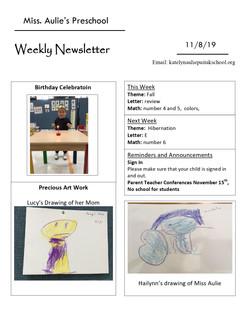 KatelynNewsletter2019Novembe1stWeek_page