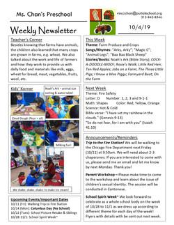 VincciNewsletter2019October1stWeek_page-