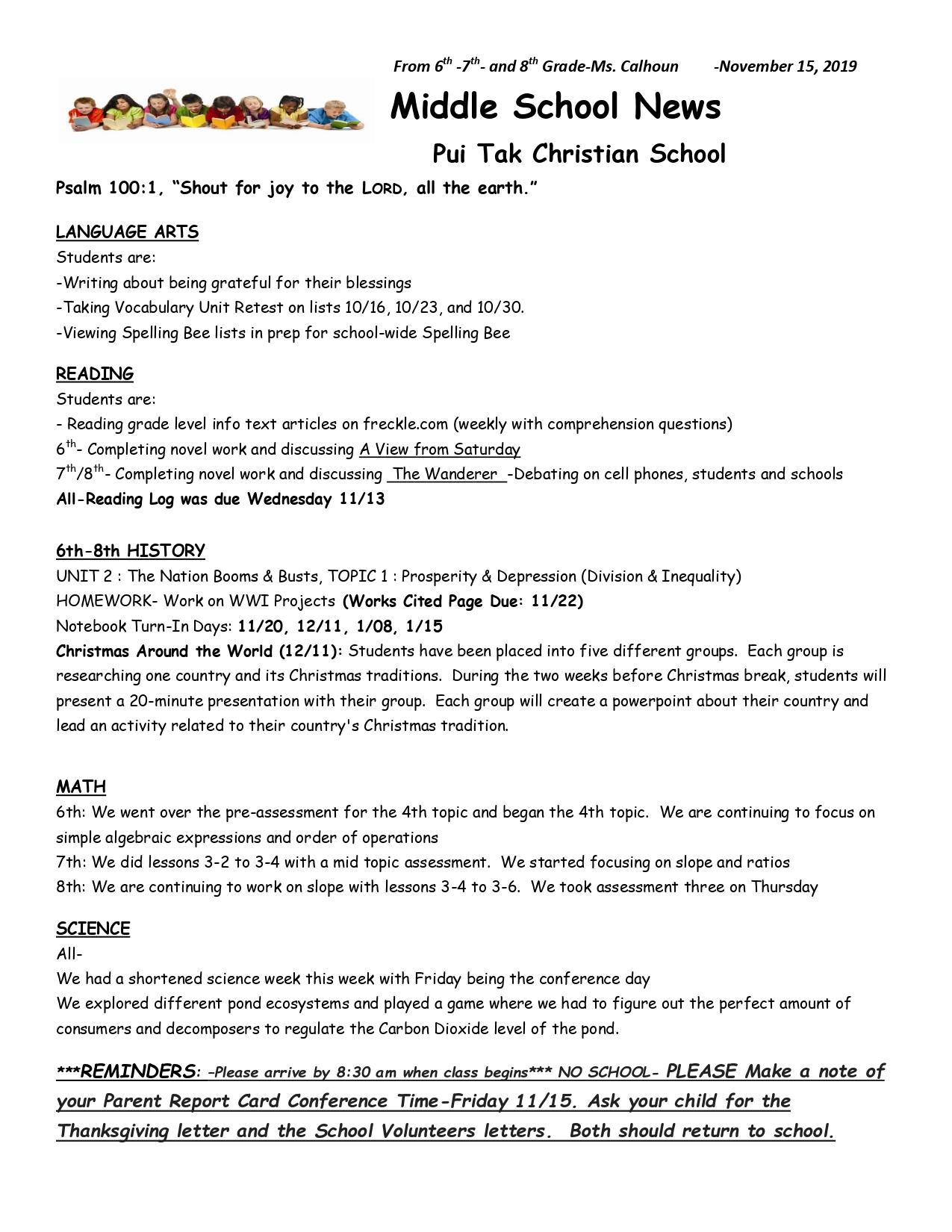 shaNewletter2019November3rdweek_page-000