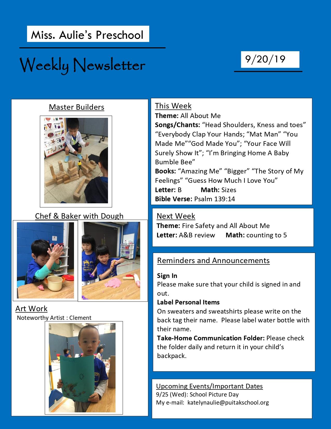 Aulie NL week 3_page-0001
