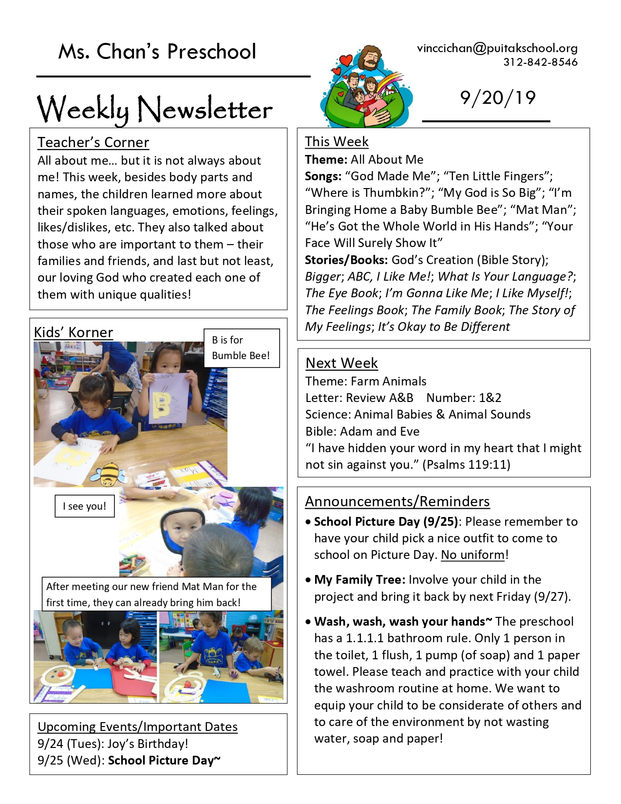 VincciNewsletter2019September3rdWeek_pag