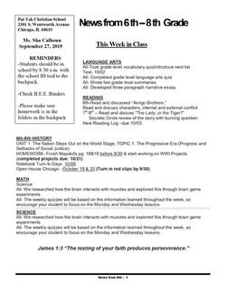 ShaNewsletter2019September4thWeek_page-0
