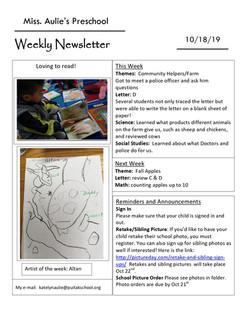 KatelynNewletter2019October3rd week_page