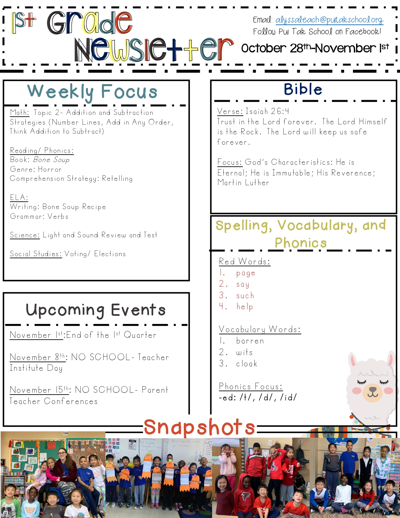 AlyssaNewsletter2019October5thWeek_page-