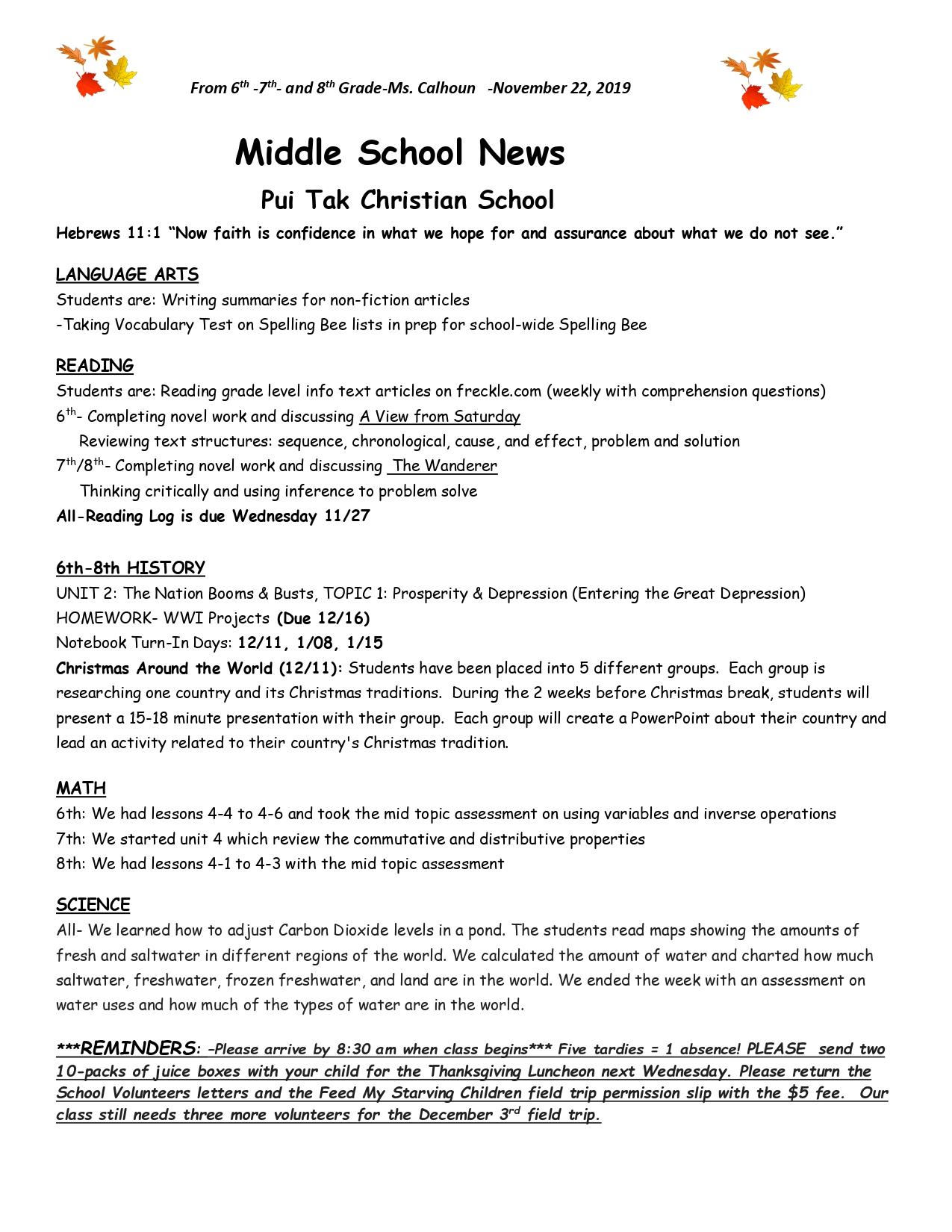 ShaNewsletter2019November4thWeek_page-00