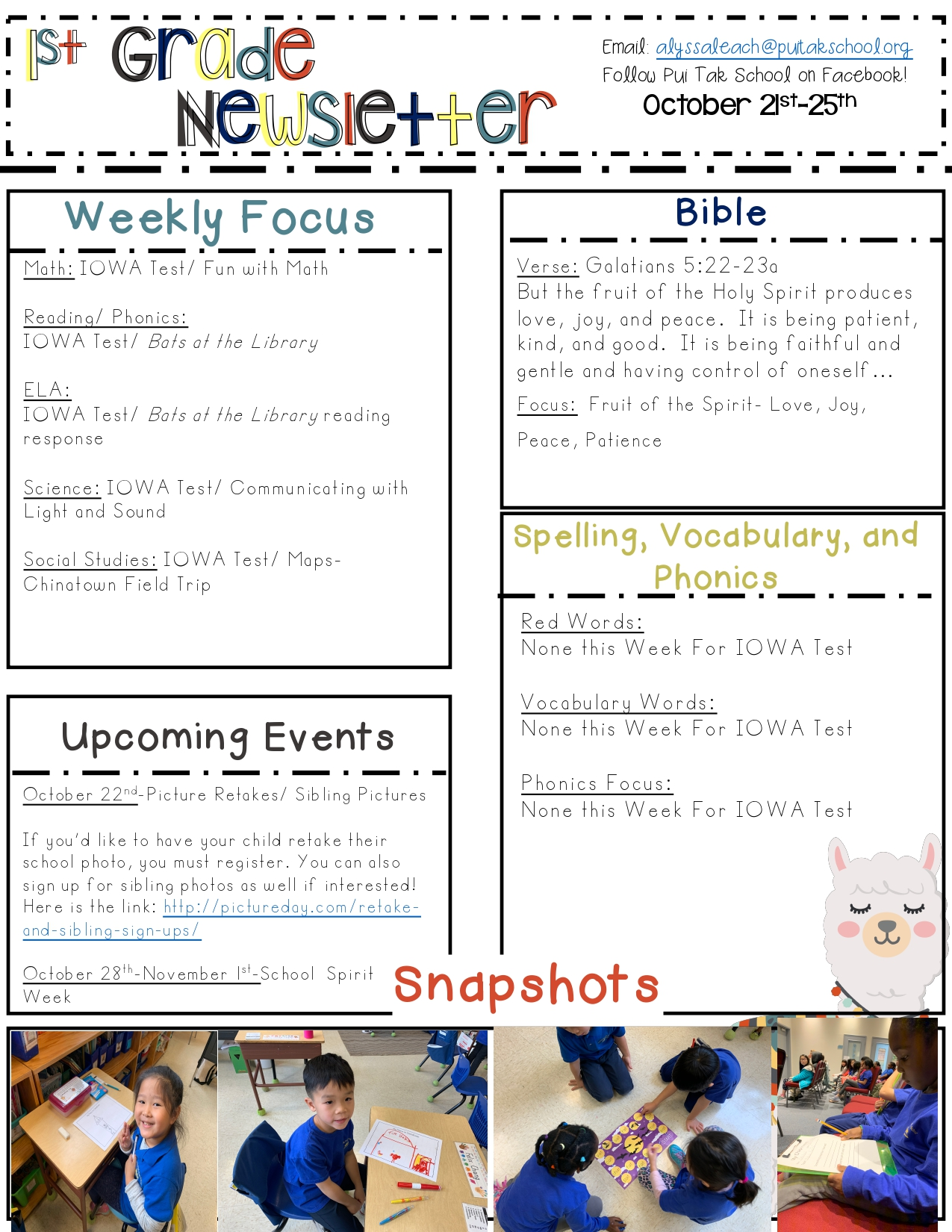 AlyssaNewsletter2019October3rdWeek_page-
