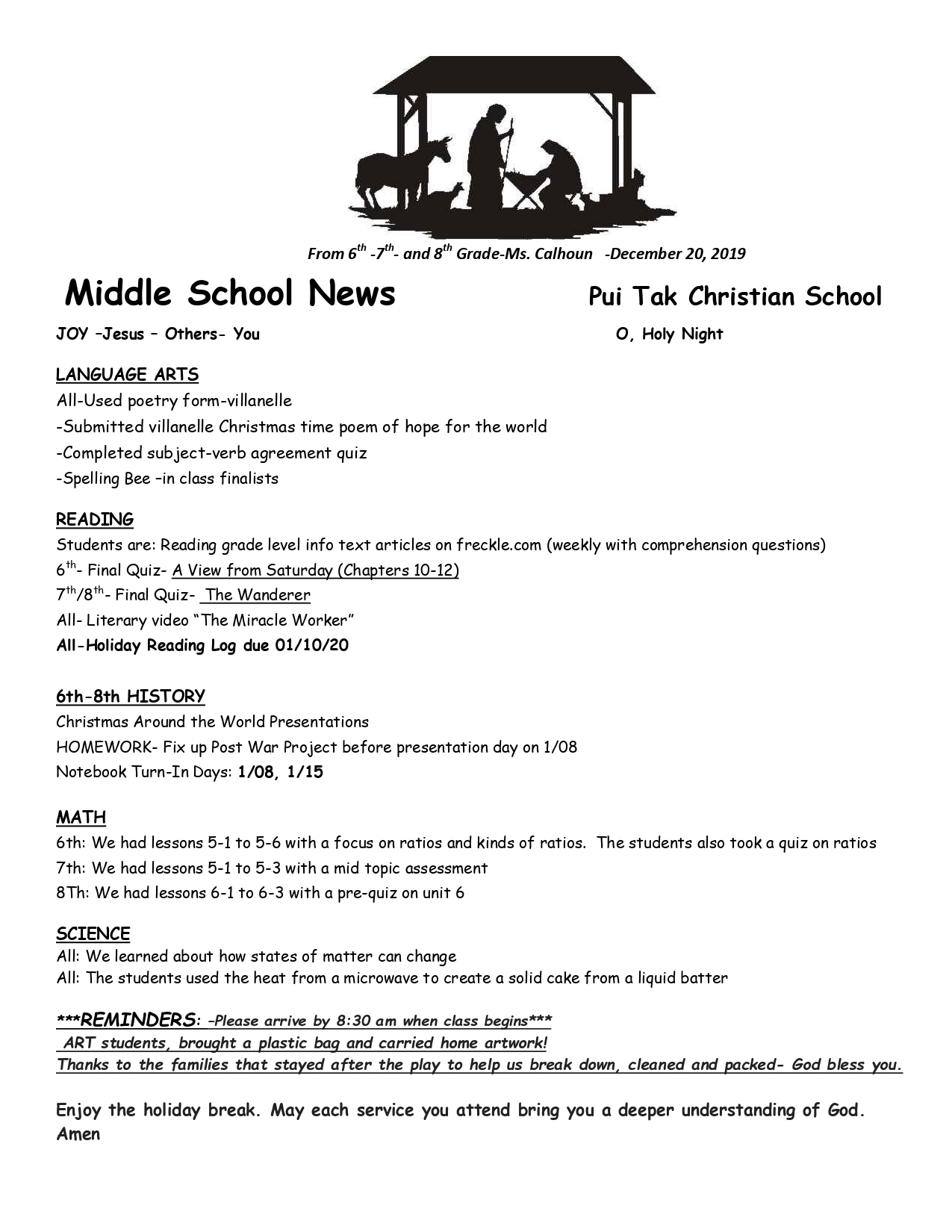 ShaNewsletter2019December3rdWeek_page-00