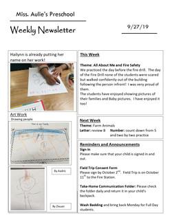 KatelynNewletter2019September4thweek_pag