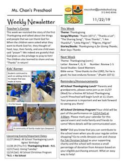VincciNewsletter2019November3rdWeek_page