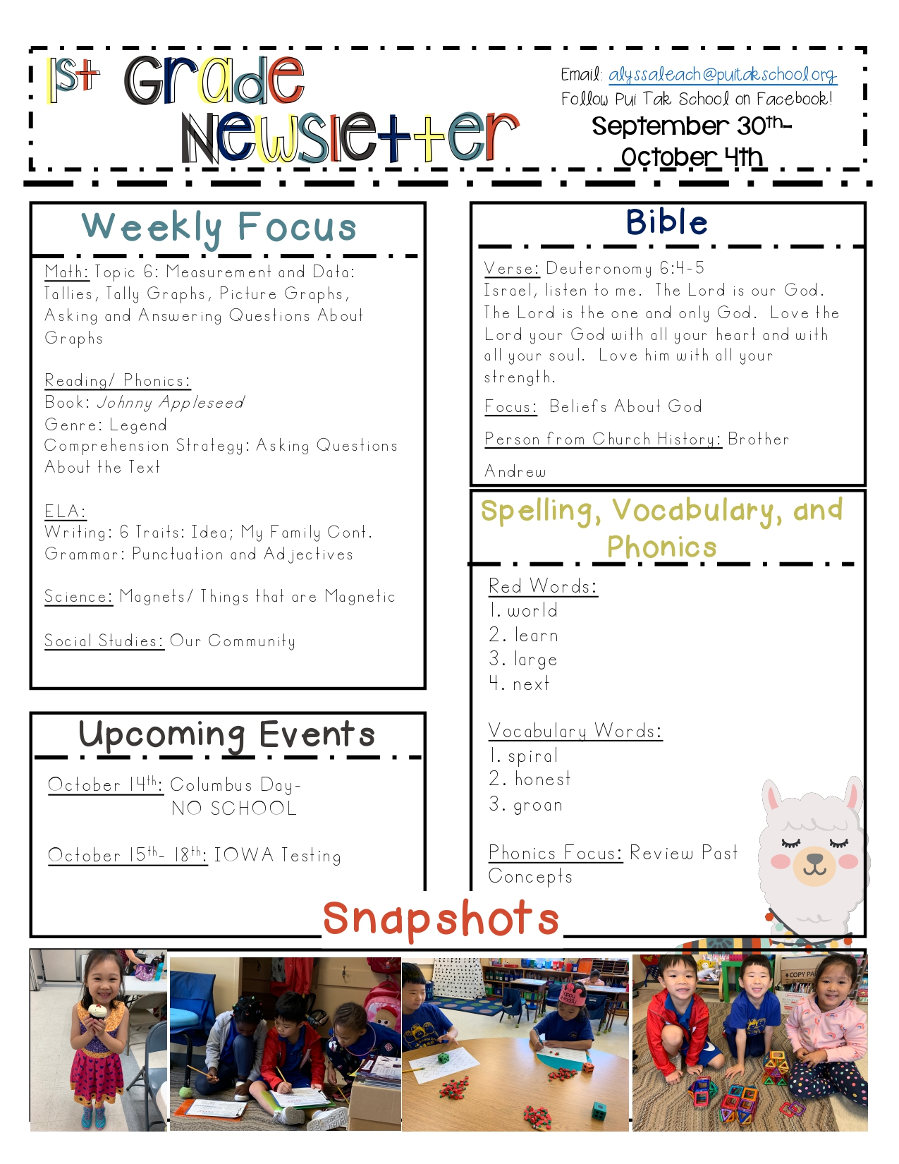 AlyssaNewsletter2019October1stWeek_page-