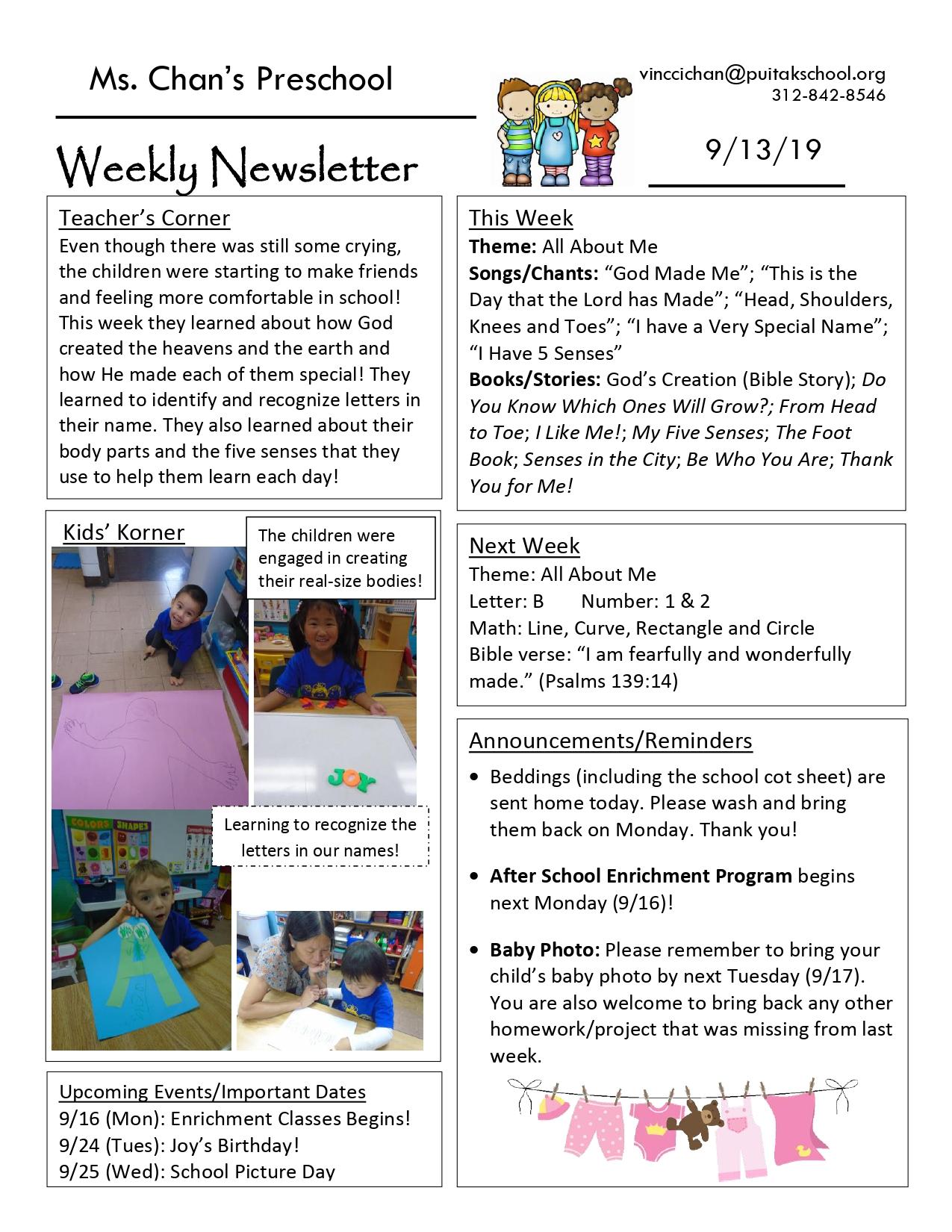 VincciNewsletter2019September2ndWeek_pag