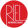 logo RIEL AMERICANO.png