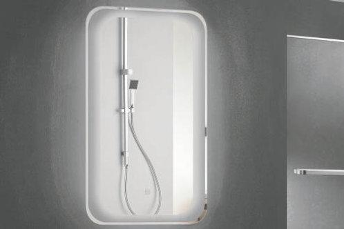 ESPEJO LED - DINUBA