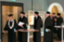 promotiefotografie universiteit Leiden-1
