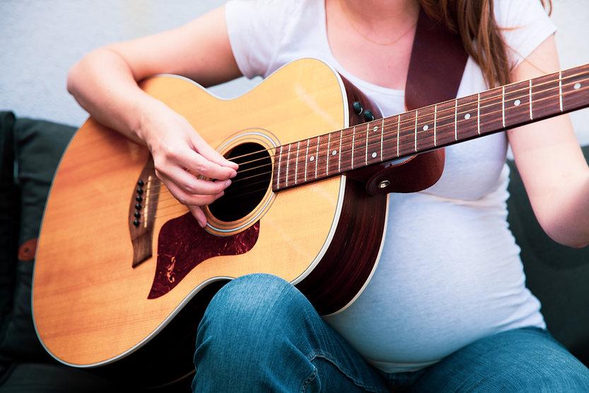 zwangerschapsfotoshoot-6389.jpg
