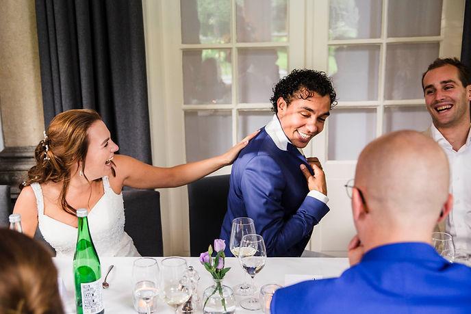 huwelijksfotografie-8581.jpg