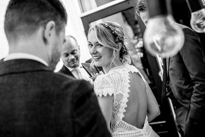 huwelijksfotograaf zuid holland