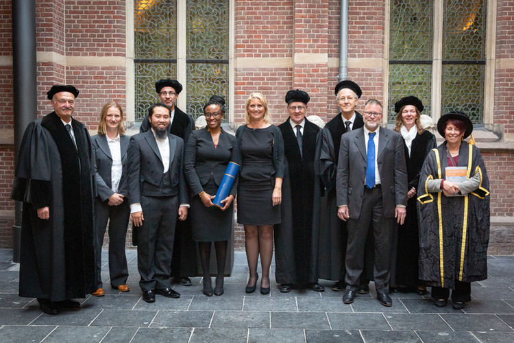 Chimere phd defence part two-9648.jpg
