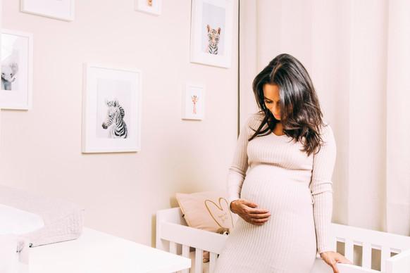 zwangerschapsfotoshoot-9532.jpg