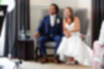 bruiloft Simone en Reggie-7894.jpg