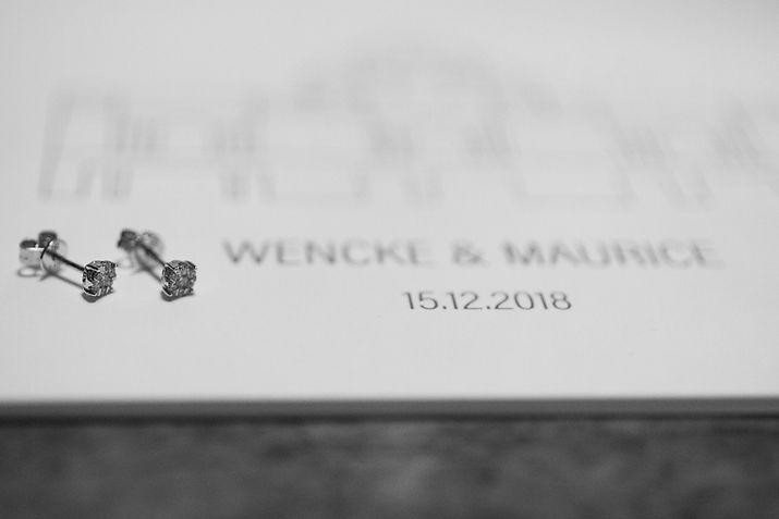 Bruiloft Wencke Maurice-9582.jpg
