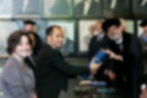 promotiefotografie universiteit Leiden-9