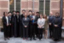 promotiefotograaf universiteit leiden-26