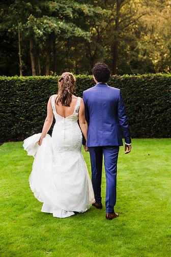 huwelijksfotografie-8369.jpg