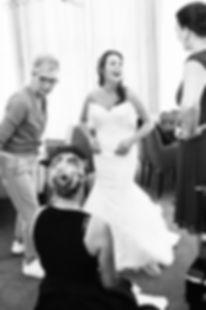 bruiloftsfoto's-7451.jpg