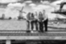 familiefotoshoot zaanse schans-7980.jpg